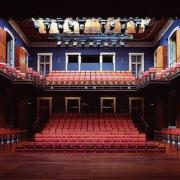 Teatro Helena Sá e Costa