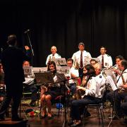 Sociedade Recreativa Filarmónica União Artística - SRFUA