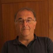 Eugénio Amorim, compositor e professor, de São João da Madeira