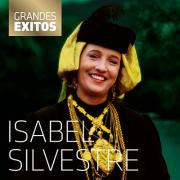 Isabel Silvestre, cantora, de São Pedro do Sul