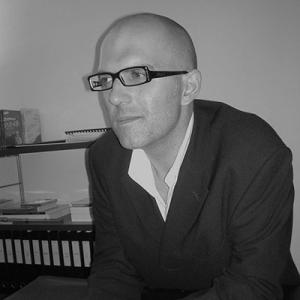 Afonso Malão, pianista, de Setúbal