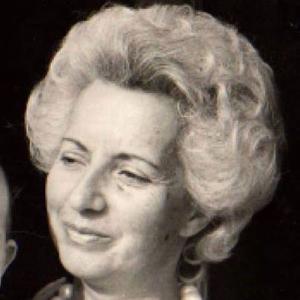 Madalena Sá Pessoa, pedagoga, de Setúbal