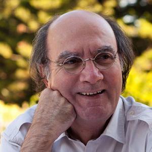 Fausto, cantor, de Trancoso