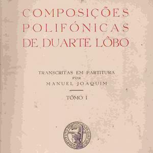 Manuel Joaquim, musicólogo, de Valpaços