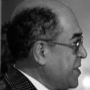 Tomás Ribas, folclorista, de Viana do Alentejo