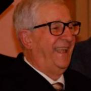 David Oliveira, professor e compositor