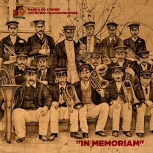 Banda do Ateneu Artístico Vilafranquense