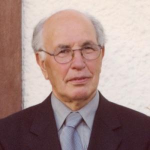 António Costa Vieira, maestro