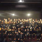 Escola de Música da ADRC de Aguiar da Beira