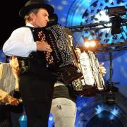 A Associação Cultural, Recreativa e Desportiva do Rancho Folclórico de Danças e Cantares do Passil
