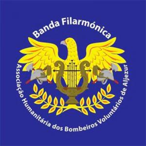 Banda Filarmónica da Associação Humanitária dos Bombeiros Voluntários de Aljezur