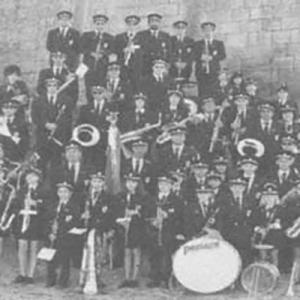 Banda Filarmónica de Belmonte