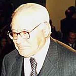 Bernardo Terreiro, padre, compositor, de Almeida