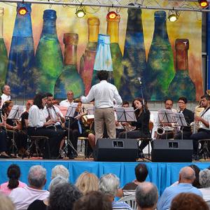 Associação Filarmónica e Cultural do Cadaval