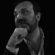 Samuel Vieira, tenor, do Cartaxo