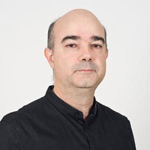 Jorge Teixeira, violinista, de Castelo de Paiva