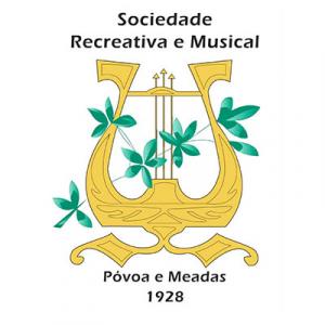 Sociedade Recreativa e Musical Póvoa e Meadas