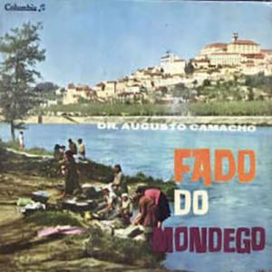 Fado do Mondego