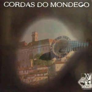 Cordas do Mondego