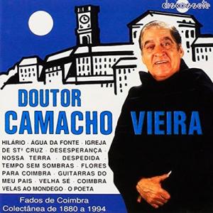Doutor Camacho Vieira