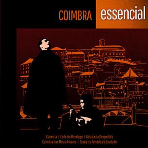 Coimbra Essencial