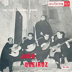 João Queiroz