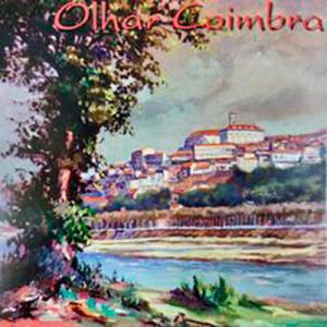 Olhar Coimbra
