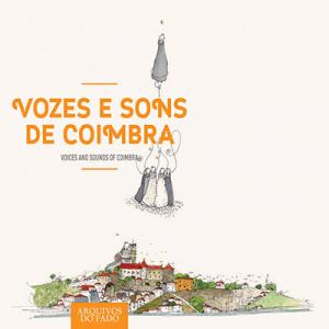 Vozes e Sons de Coimbra