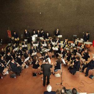 Filarmónica do Crato