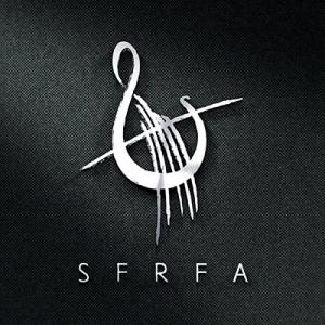 Sociedade Filarmónica e Recreativa de Ferreira do Alentejo