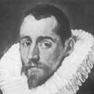 Frei Manuel Cardoso, compositor, de Fronteira