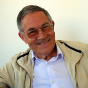 Padre Jerónimo da Rocha Monteiro (1938-2018)