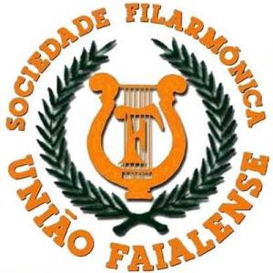 Sociedade Filarmónica União Faialense