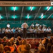 Sociedade Filarmónica Recreio Ribeirense da Freguesia das Ribeiras