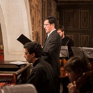 Rodrigo Carvalho, músico, de Penacova