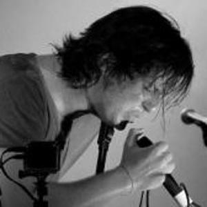 Duarte Arribança, músico, de Rio Maior