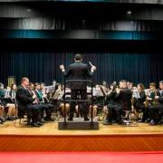 Sociedade Filarmónica União Arrentelense, do Seixal