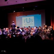 Filarmónica União Sertaginense, da Sertã