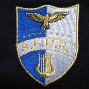 Sociedade Filarmónica União Rosalense