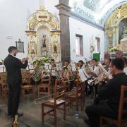 Sociedade Filarmónica Lira Corvense