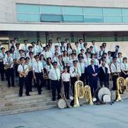 Banda de Música de Vila Verde