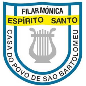 Filarmónica do Espírito Santo da Casa do Povo de São Bartolomeu