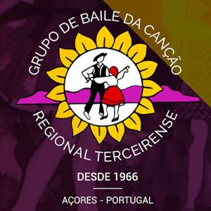 Grupo de Baile da Canção Regional Terceirense