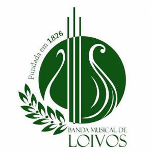 Banda Musical de Loivos