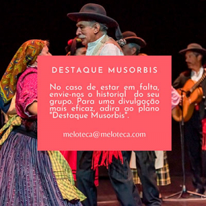 Destaque Musorbis