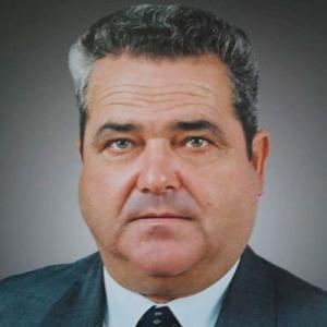 Fernando Artur Rainho Valente, maestro