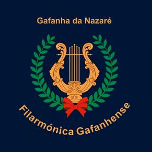 Filarmónica Gafanhense - Música Velha