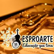 ESPROARTE – Escola Profissional de Arte de Mirandela