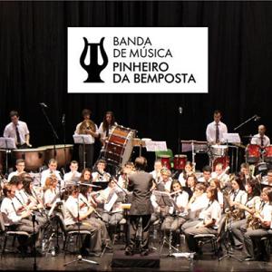 Banda de Música de Pinheiro da Bemposta