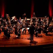 Filarmónica União Praiense
